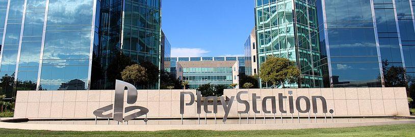 Velké změny ve vedení Sony Interactive Entertainment