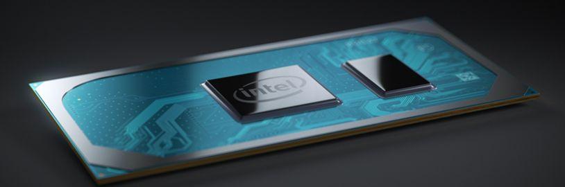 Jak si vede nová generace Intelu oproti AMD?