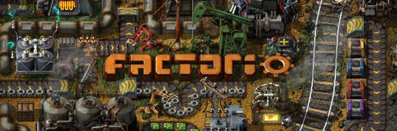 G2A zaplatí českým vývojářům milion korun, klon Rainbow Six Siege skončil, zemřel představitel Krata