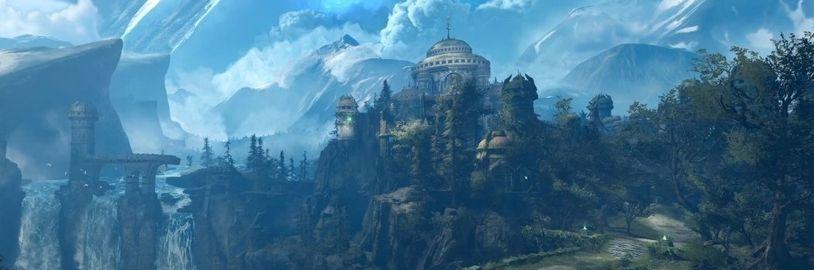 DOOM Eternal: The Ancient Gods - Part Two uzavře dosavadní příběh série