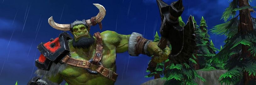Warcraft_III_Reforged_Grunt.0.jpg