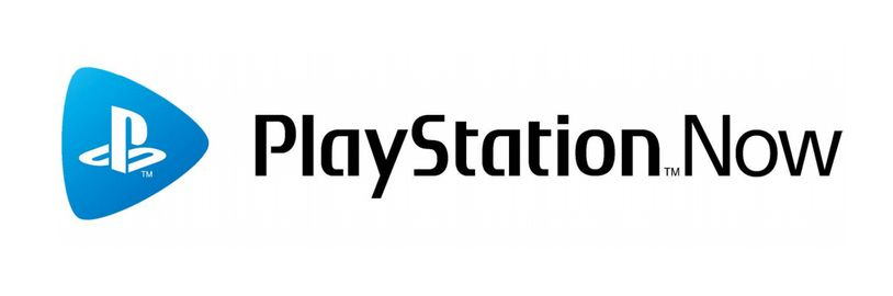 Šéf PlayStationu reaguje na Bethesdu a Xbox Game Pass