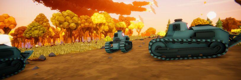 Total Tank Simulator - 01.jpg 2
