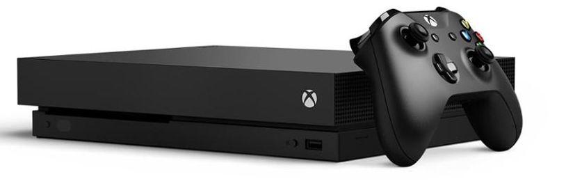 Xbox One (0)