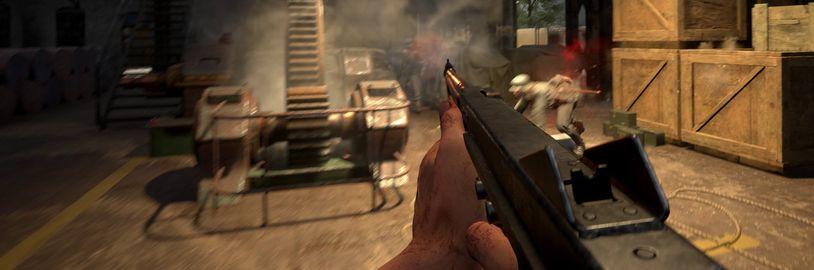 Jste spokojeni s hrami za předplatné PlayStation Plus? Tu říjnovou hráči nevítají s radostí