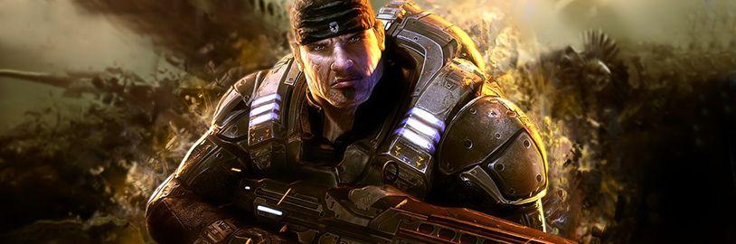 Cliff Bleszinski, designér Gears of War, chystá nový projekt bez motorových pil