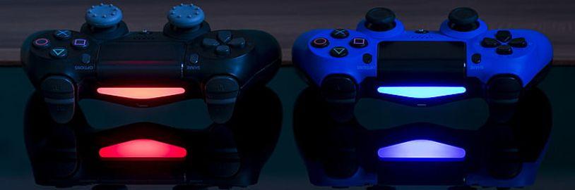 Zájem o PlayStation 4 nadále klesá