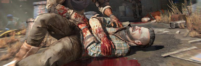 Vývoj Dying Light 2 ohrožen. Zaměstnanci nejsou spokojeni s vedením