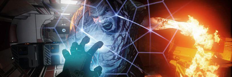 Sony s akvizicemi nekončí a chystá dva tituly od Bluepoint, sci-fi horor i multiplayer s Marvelem a Horizon VR