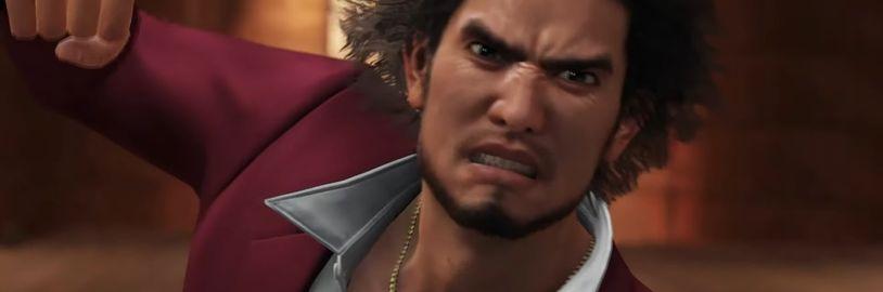 Yakuza Like Dragon.jpg