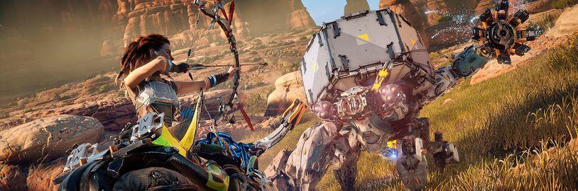 Žhavé drby ohledně PS5 prezentace a EA Play slibují zajímavé herní novinky