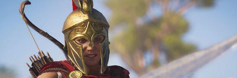 Problémy Ubisoftu nekončí. Odchází šéfka studia v Québecu