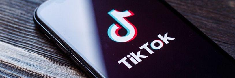 Autoři TikToku vytvářejí mobilní hardcore hry