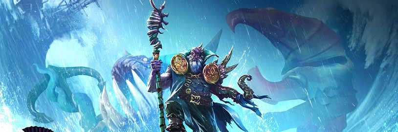 Wargaming vypne multiplayerové servery hry Pagan Online