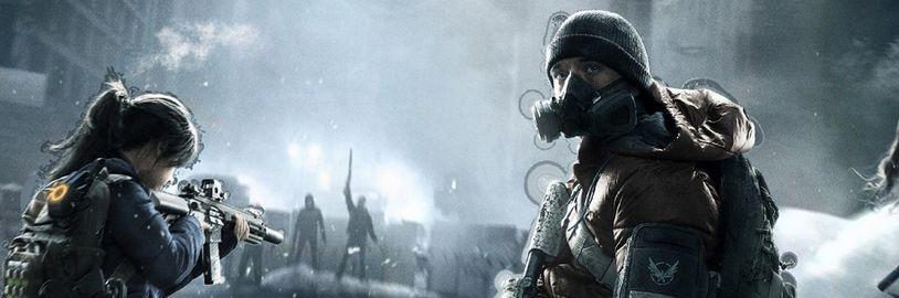 S čím se na E3 vytasí Ubisoft?