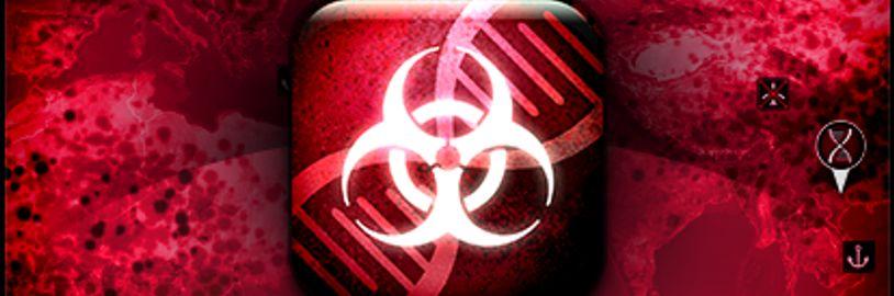 Plague-Inc-No-Text.png