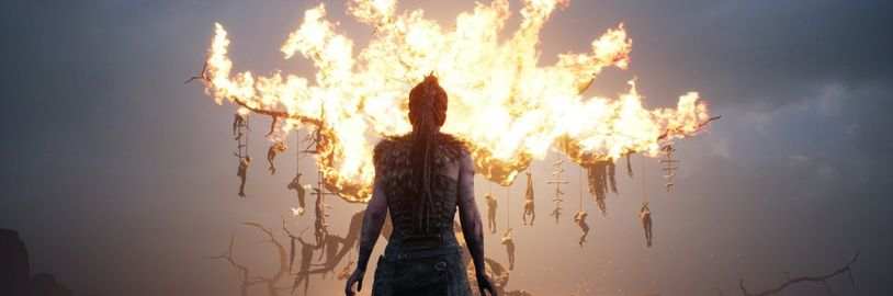Dnes další prezentace Xboxu, PlayStation věří v partnerství, Avatar pomohl Star Wars