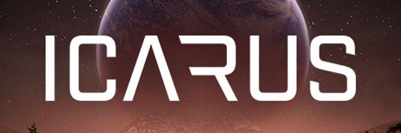 Icarus 1 (0)