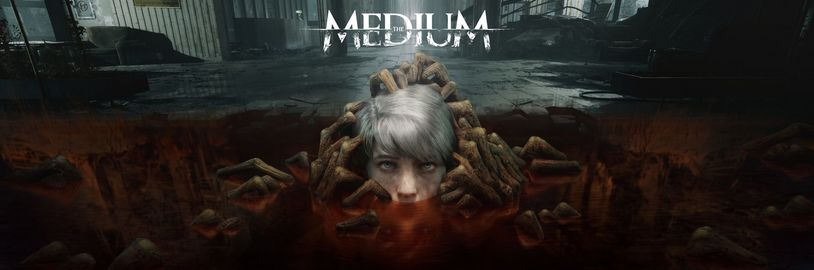 TheMedium-KeyArt-Wide.jpg
