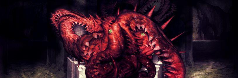 Řada indie titulů, včetně Hades a Carrion, míří na PlayStation