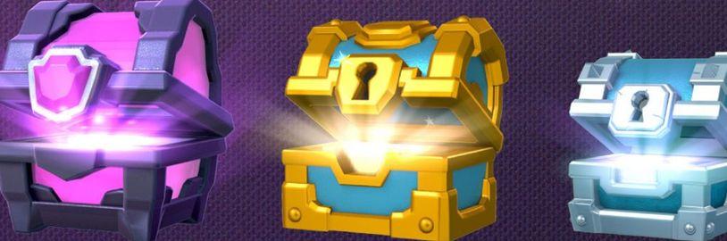Hráči by měli akceptovat vyšší cenu na vývoj her, tvrdí Bethesda