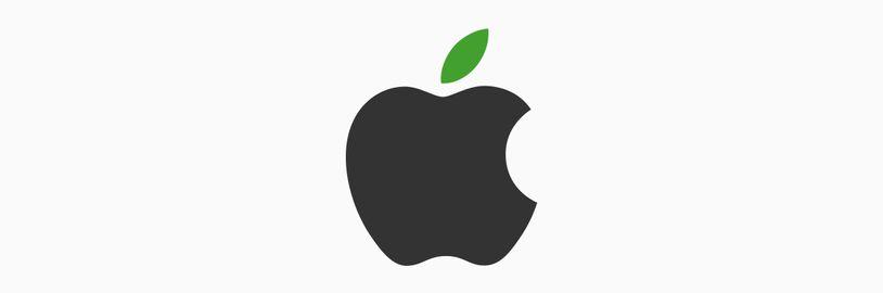 Apple od nového roku u většiny vývojářů sníží své provize z App Store o polovinu