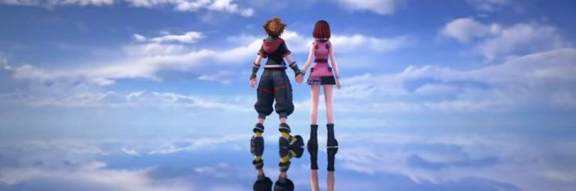 1575766558-Kingdom-Hearts-3-ReMind-new-trailer-and-release-date.jpg