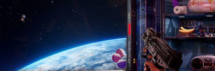 Tvůrci Alien: Isolation lákají na svou novou střílečku