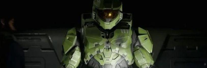 Pro nový Xbox nebude nutné spěchat. Microsoft bude první své hry vydávat na obě generace konzolí