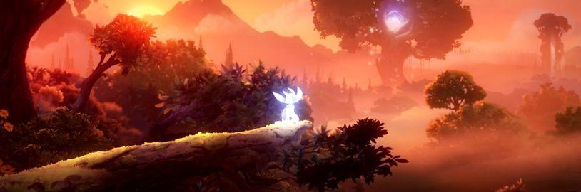 Březen nabídne v konzolové a PC verzi Xbox Game Passu zajímavé hry