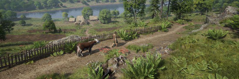 Hráči radí Sony v boji s Microsoftem, Fallout: New Vegas 2, Mass Effect Trilogy Remastered