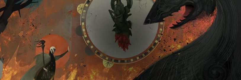 Dragon Age 4 0