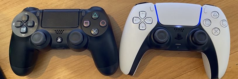 Podrobnosti o zpětné kompatibilitě na PlayStationu 5, včetně nepodporovaných her