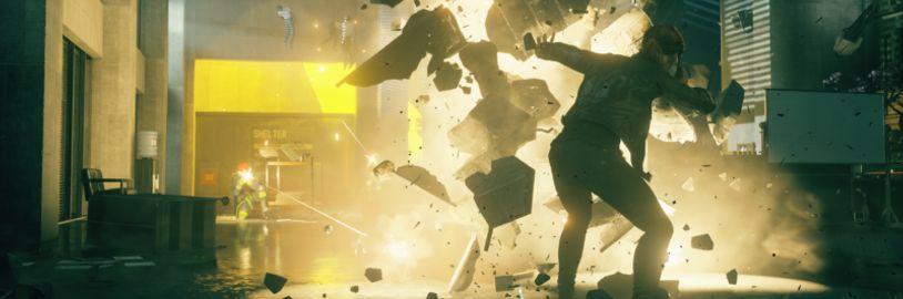 """""""Válka"""" mezi Epic Games Store a Steamem může za horší prodeje her"""