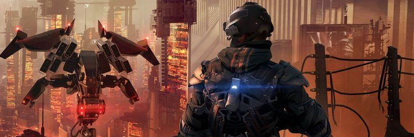 PlayStation zrušil stránky týkající se série Killzone