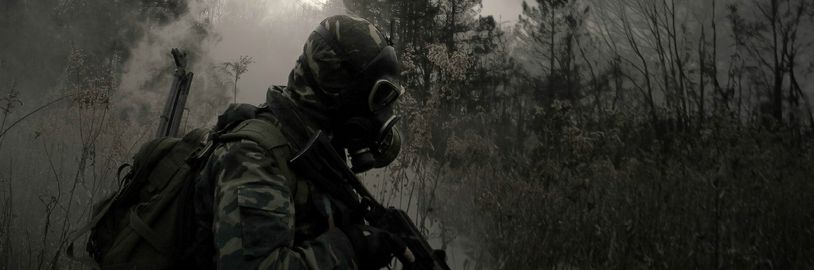 S.T.A.L.K.E.R. 2: Heart of Chernobyl se dočká fyzických edic