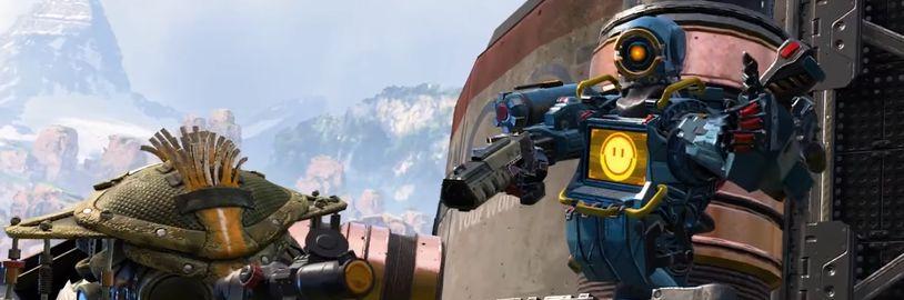 Apex Legends - Gameplay Trailer 1-22 screenshot.png