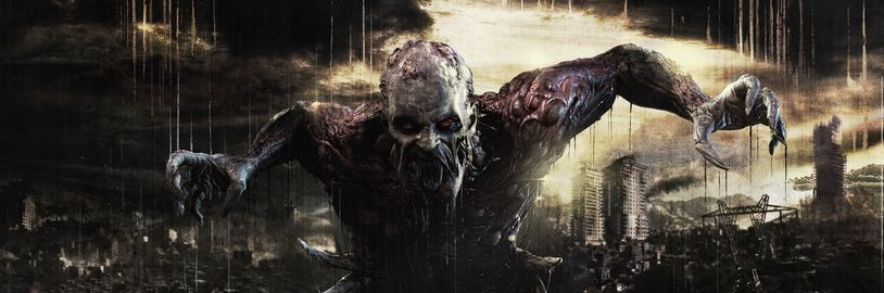 Dying Light 2 žije. Po více než roce se zombie akce připomene