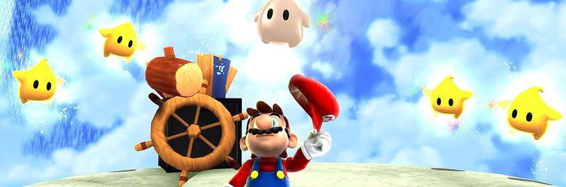 Nejlepší hry desetiletí podle recenzí a hráčů