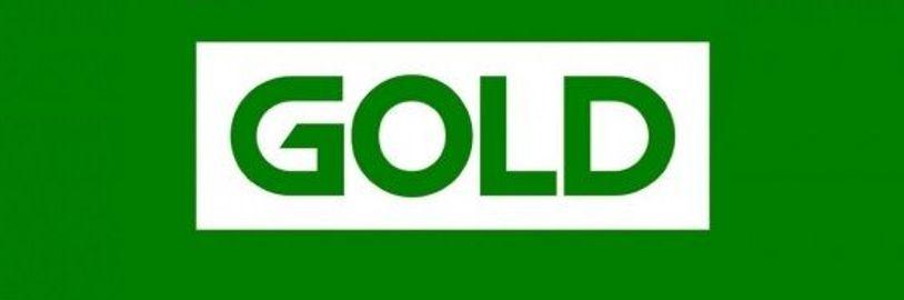 Chystá se Xbox Live Gold do důchodu? Microsoft konečně promluvil