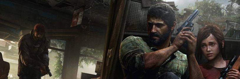 Místo návratu Uncharted dostal přednost remake The Last of Us. Jak je to s Days Gone 2?