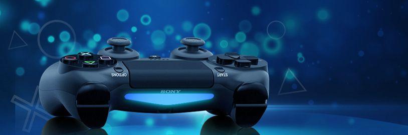 Cíl pro další PlayStation: velké hry s velkými rozpočty