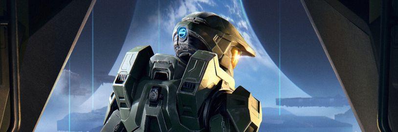 Microsoft připomíná exkluzivity Xboxu na letošní rok