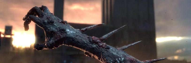 Zombie survival Dying Light 2 bude brzy dokončen
